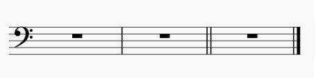 ドラム 楽譜 書き方