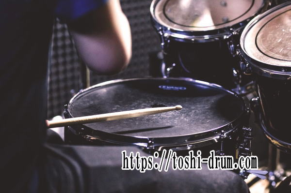 ドラム リム