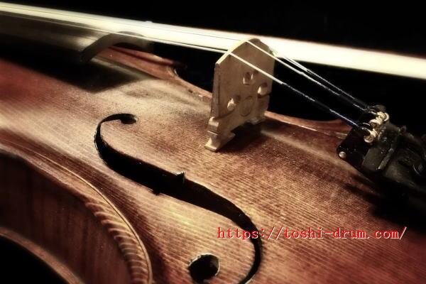 楽器 購入 後悔
