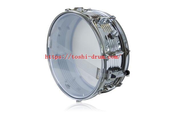 ドラム 個人練習 何時間